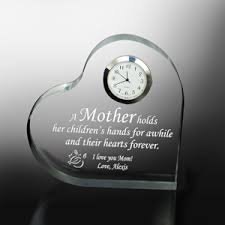 personalized keepsakes personalized keepsakes for women
