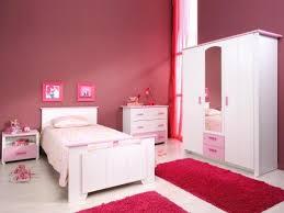 chambre enfant complete commander une chambre enfant complète meubles pour votre