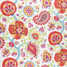 a8375 punch greenhouse fabrics