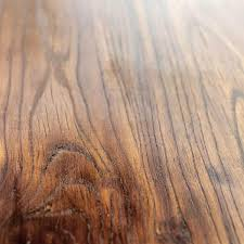antique table ad0716087 wu mchugh