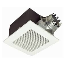ceiling fans with lights 85 astounding bathroom light exhaust
