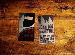 Wood Texture Business Card Wood Grain Business Cards Free Vector Download 23 167 Free Vector