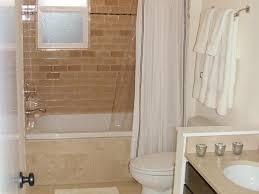 redo small bathroom ideas tags redo bathroom remodeled bathrooms