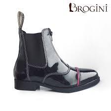 s jodhpur boots uk brogini patent jodhpur boots 444p