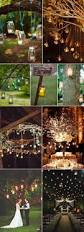 Patio Hanging Lights by Best 25 Hanging Candle Lanterns Ideas On Pinterest Glass Jars