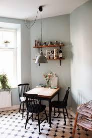 idee deco cuisine vintage idées déco pour une cuisine vintage le déco de made in meubles