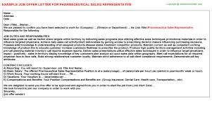 cover letter for pharmaceutical sales bob michalik j d rac resume