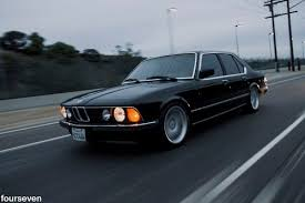 1977 bmw 7 series bmw e23 7 series vehicles bmw cars and bmw cars