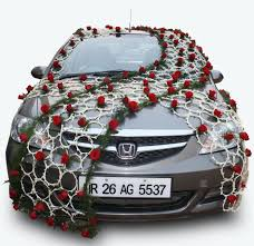 download wedding decorations for cars wedding corners