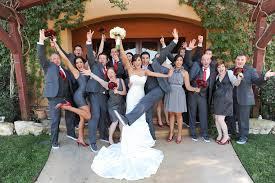 blue gray bridesmaid dresses bridesmaid dress color ideas wedding photographer