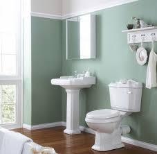 bathroom paint color ideas 60 best bathroom colors paint color schemes for bathrooms bathroom