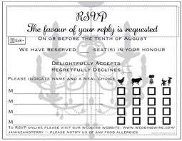 Wedding Rsvp Websites Magnet Street Like Websites To Make Rsvp Cards Weddingbee