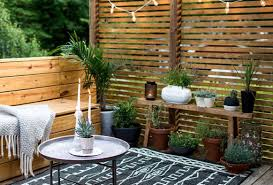 Backyard Privacy Ideas Cheap Backyard Ideas For Privacy In Backyard Backyards