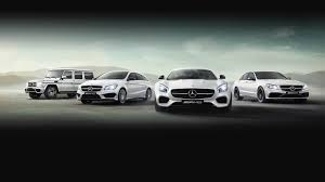mercedes amg logo mercedes amg logo wallpaper each amg engine is assembled the