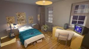 miica portfolio u2013 lighting challenge 21 the bedroom