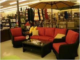 mayo garden center patio furniture