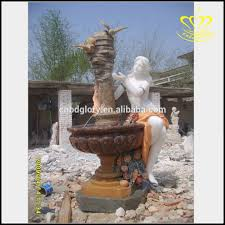 Water Fountain Home Decor The Most Beautiful Indoor Decor Music Dancing Stone Water Fountain