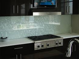 best choice of backsplashes elite glass services easy to clean