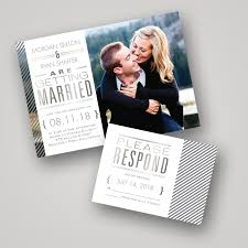 wedding invite ideas wedding invitation ideas foil pressed invitations invitation
