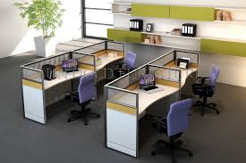 bureau office china bureau office workstation commercial aluminium office