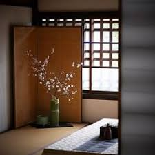 Japan Interior Design Housing Around The World Traditional Japanese Japanese And