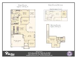 bungalow floor plan palazzo bungalow models evergreen at flowers plantation