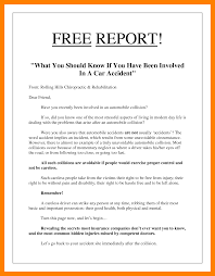 workplace investigation report template incident report letter example image gallery hcpr incident letter sample free sample of incident report letter
