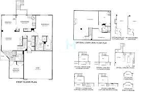 home floor plan designer home design springhaven homes frederick md brilliant ryland