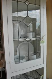 stained glass windows for kitchen cabinets 660 stained glass kitchen ideas stained glass glass