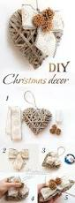 2491 best christmas crafts 2016 images on pinterest christmas