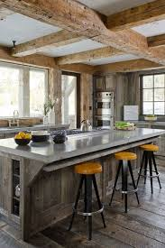kitchen without wall cabinets kitchens without cabinets kitchen decoration