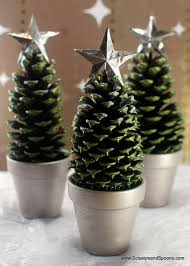 christmas incredible christmas tree table decorations topollar