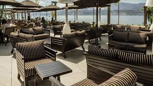 Commercial Patio Tables And Chairs Commercial Client List Shop Patio Furniture At Cabanacoast