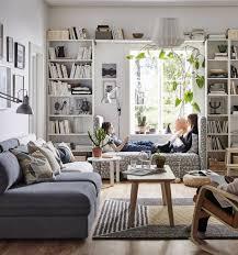 Schlafzimmer Ikea Katalog Trendwelt Neuer Ikea Katalog 2017