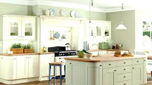 benjamin moore white dove cabinets benjamin moore white dove kitchen cabinets advertisingspace info