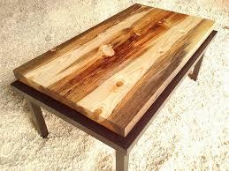 handmade custom furniture colorado springs sawmill