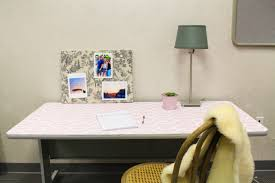 Organizing Office Desk by Home Office Small Office Desks Desk Ideas For Office Home Office