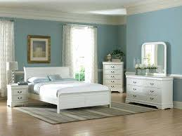 Ikea Bedrooms Furniture Ikea Bedroom Furniture Chest Of Drawers Cool Ikea Bed Room Sets