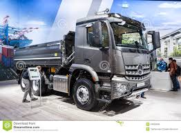 mercedes truck stock photos images u0026 pictures 1 097 images