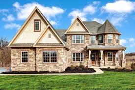 custom home builders washington state keystone custom homes harrisburg pa communities u0026 homes for sale