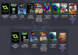 bundle android humble weekly bundle is an aspiring developer s including