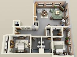 2 bed 2 bath apartment in st louis mo leather trades