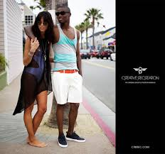 creative recreation launches summer 2012 collection sole collector