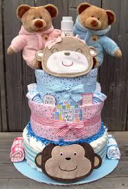 athena u0027s diaper cakes