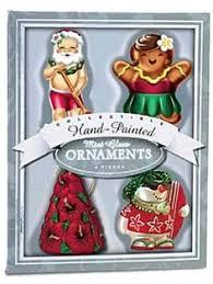 hawaiian hula kane dancer santa claus beach tropical christmas
