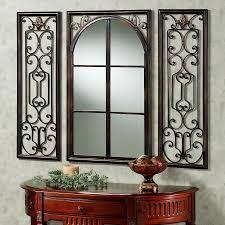decorative wall mirrors ideas jeffsbakery basement u0026 mattress