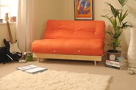 Wooden Sofa Come Bed Design Furniture Comfortable Metro Futon Sofabed For Modern Tufted Sofa