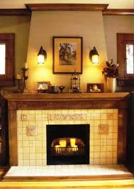 fireplace mantel decor rukle decorating living room decoration