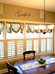belvedere designs dining room inspiration