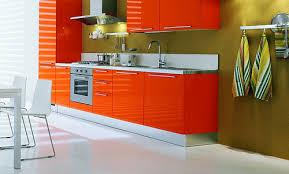 interior kitchen colors home interior decoration modern kitchen home interior design
